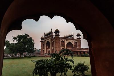 Agra_Nov2018-003