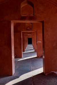 Agra_Nov2018-074