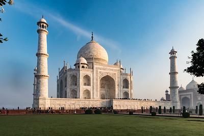 Agra_Nov2018-041