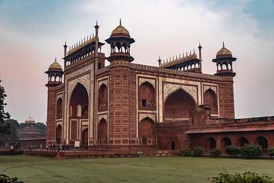 Agra_Nov2018-004