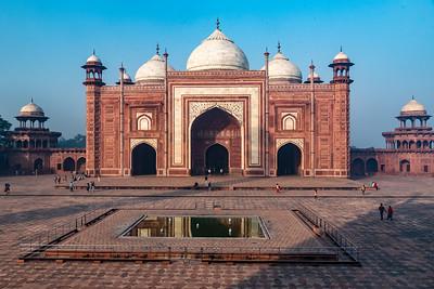 Agra_Nov2018-049