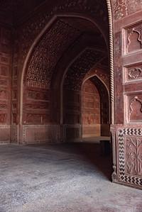 Agra_Nov2018-068