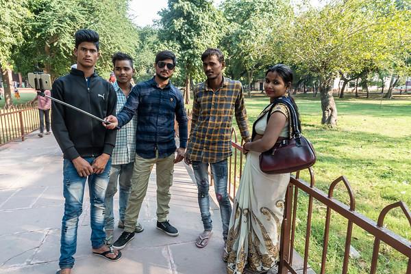 Delhi_Nov2018-068
