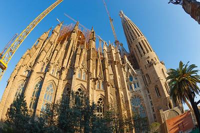 Barcelona_001-123