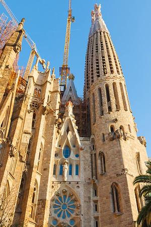 Barcelona_001-135