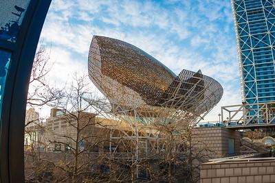 Barcelona2_002-132
