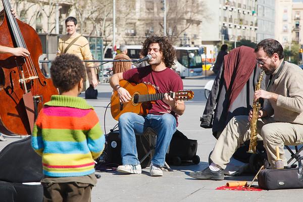 Barcelona2_002-15