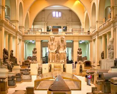 Capturefile: F:\Egypt\Egyptian Museum\F1BU1826.TIF CaptureSN: 0001B5BB.003016 Software: C1 PRO for Windows