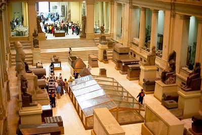 Capturefile: F:\Egypt\Egyptian Museum\F1BU1784.TIF CaptureSN: 0001B5BB.002974 Software: C1 PRO for Windows