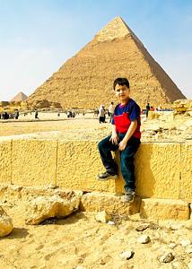 Capturefile: F:\Egypt\Pyramids\F1BU1940.TIF CaptureSN: 0001B5BB.003130 Software: C1 PRO for Windows