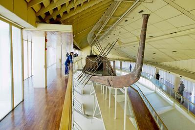 Capturefile: F:\Egypt\Solar Boat\F1BU1921.TIF CaptureSN: 0001B5BB.003111 Software: C1 PRO for Windows