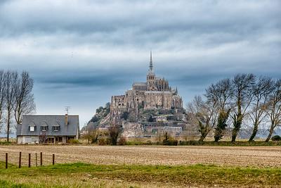 Normandy-9599-v2