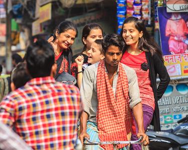 India-Varanasi-2667