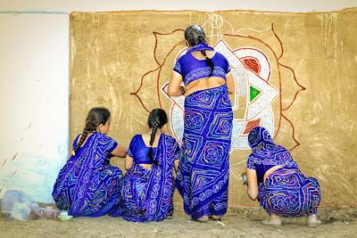 India-Pushkar-1427-v2-v2