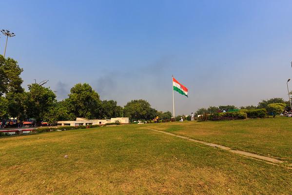 India-Delhi-00054