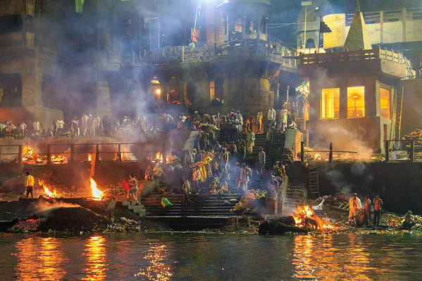 India-Varanasi-1692