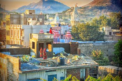 India-Pushkar-2328-v2-v2