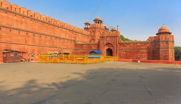 India-Delhi-1392-VP2