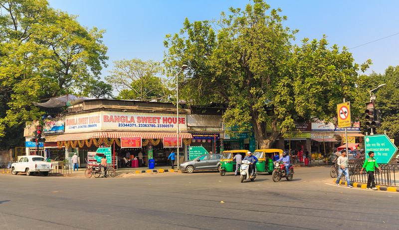 India-Delhi-1380