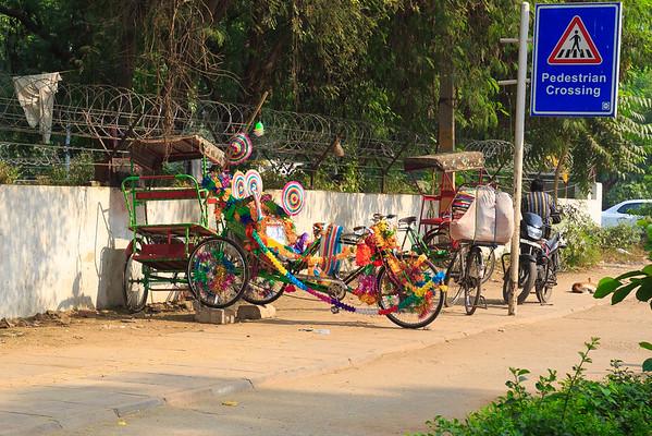 India-Delhi-1381