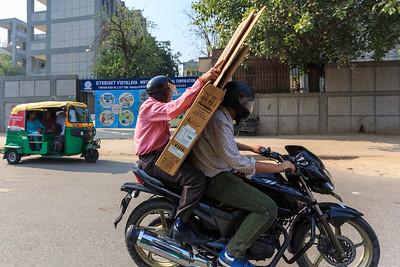 India-Delhi-1382