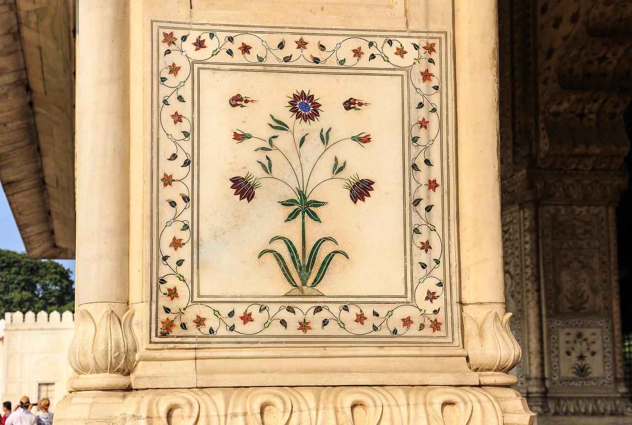 India-Delhi-1461-VP2