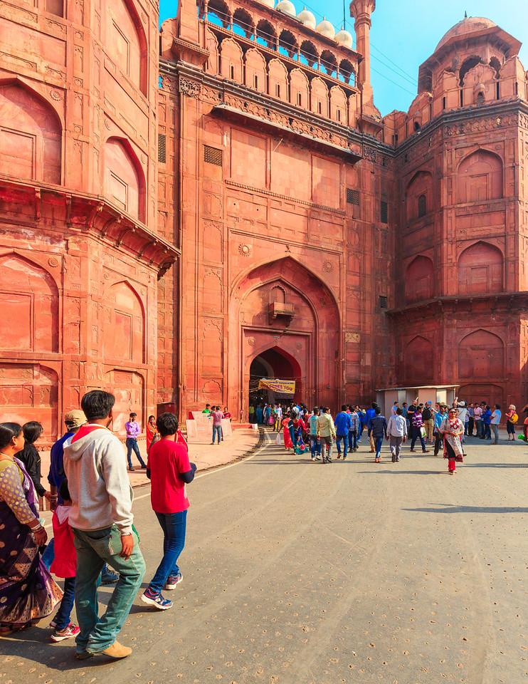India-Delhi-1407