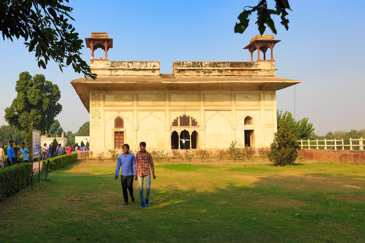 India-Delhi-1450-VP2