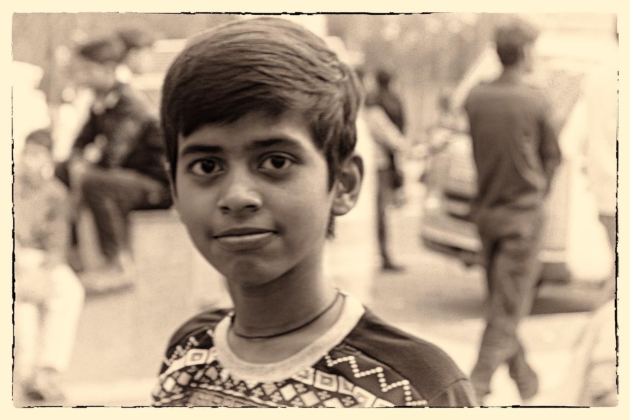 India-Delhi-1115-VP2