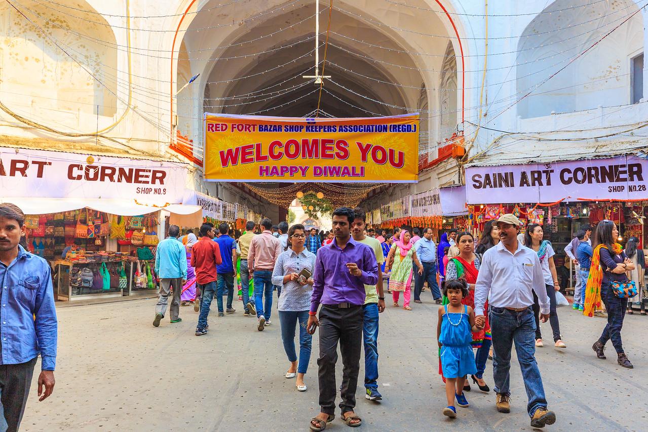 India-Delhi-1414