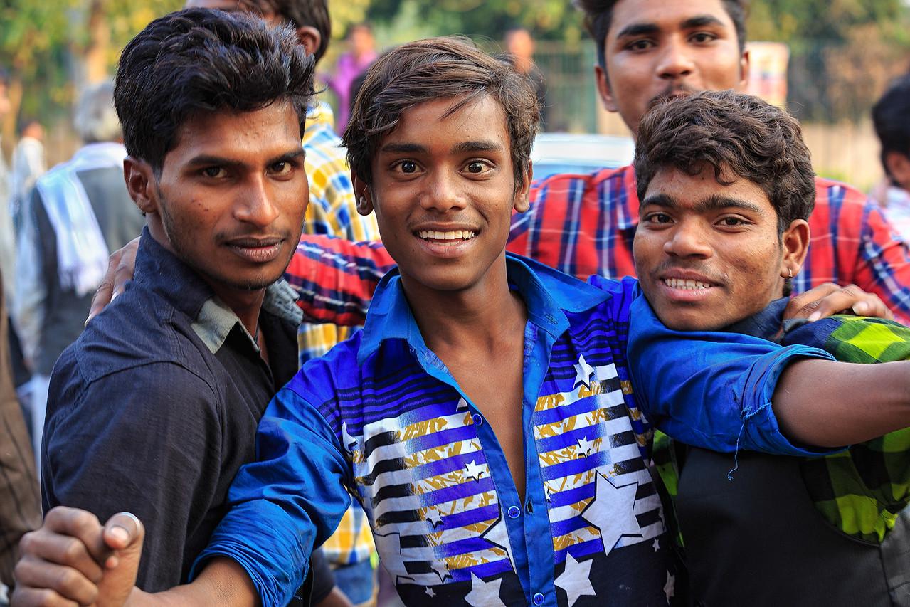 India-Delhi-1564