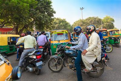 India-Delhi-1385