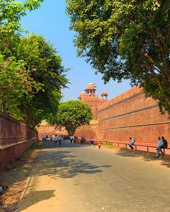 India-Delhi-1404