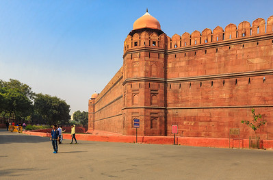 India-Delhi-1388-VP2