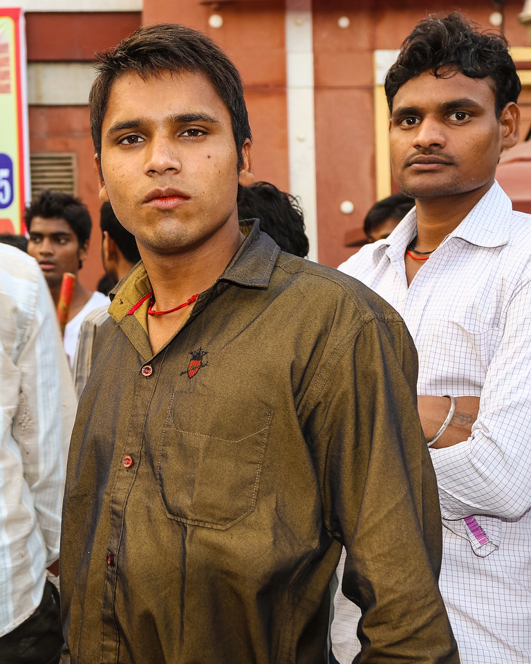 India-Delhi-1140
