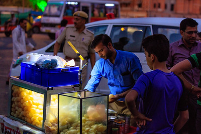India-Jaipur-0795-VP2