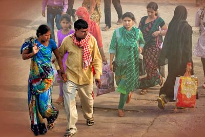 India-Jaipur-2045-VP2