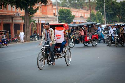 India-Jaipur-0765