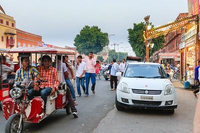 India-TS-Jaipur-1255