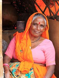 India-Jaipur-2062