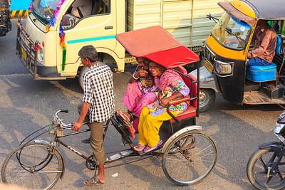 India-Jaipur-2055