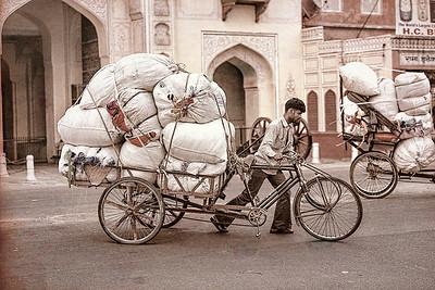 India-Jaipur-0757-VP2