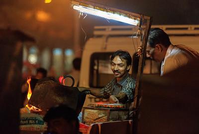 India-Jaipur-0826