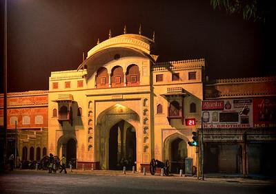 India-Jaipur-1977-v2-v2