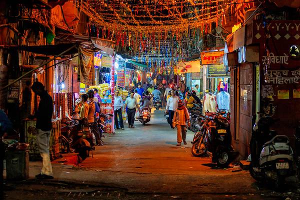 India-Jaipur-0806-v2