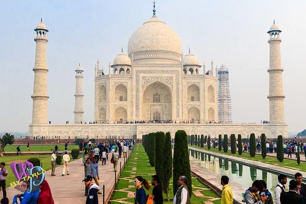 India-TS-Agra-1203