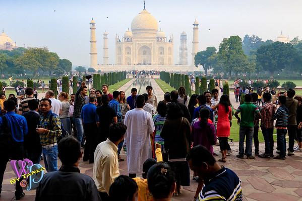 India-TS-Agra-1173