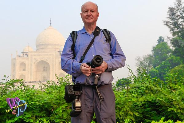 India-TS-Agra-1209