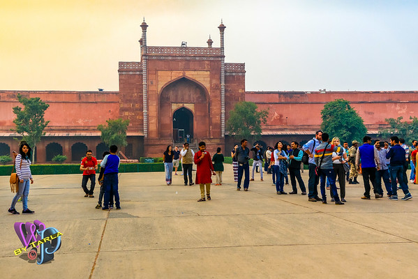 India-TS-Agra-1170