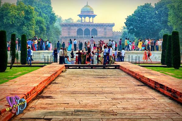 India-TS-Agra-1191-VP2